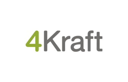 Integration with wholesale dropshipping 4Kraft