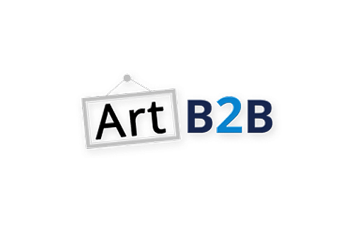Integration with wholesale dropshipping ArtB2B