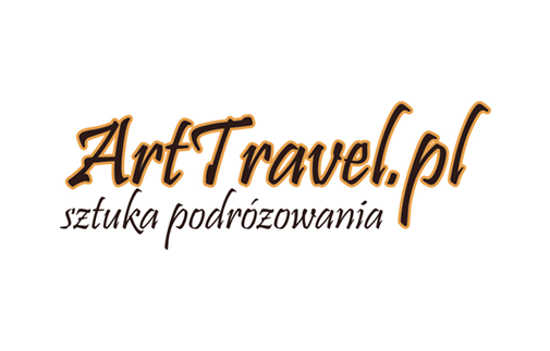 Integration with wholesale ArtTravel