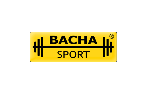 Integration with wholesale Bacha Sport
