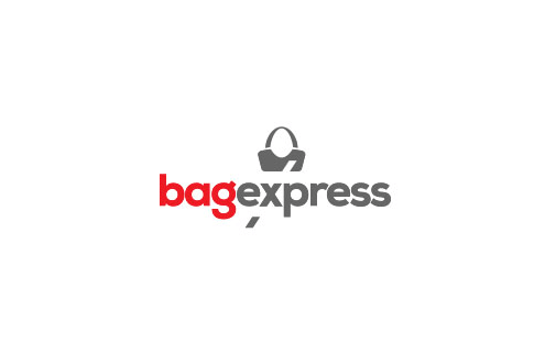 Integration with wholesale dropshipping Bagexpress