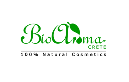 Integration with wholesale BioAroma