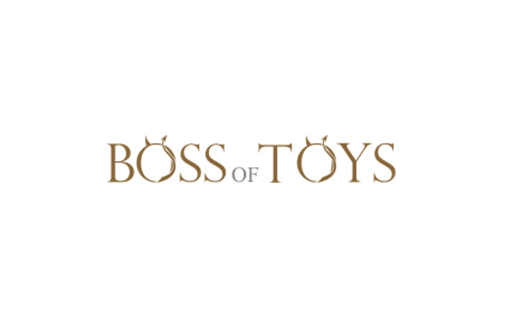 Integration with wholesale Boss of Toys