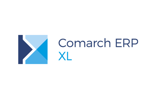 Integration with Comarch ERP XL