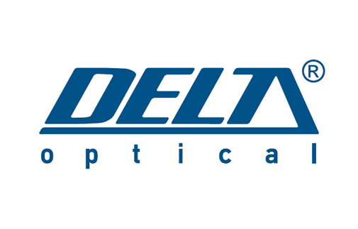 Integration with wholesale Delta Optical