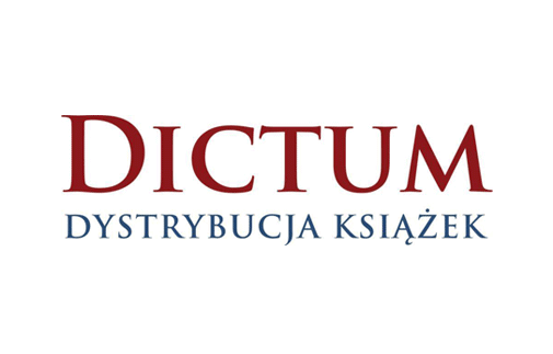 Integration with wholesale Dictum