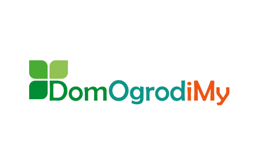 Integration with wholesale dropshipping Dom Ogród i My