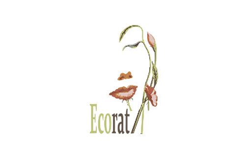 Integration with wholesale Ecorat