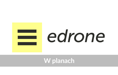 Integration with Edrone