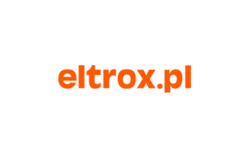 Integration with wholesale Eltrox
