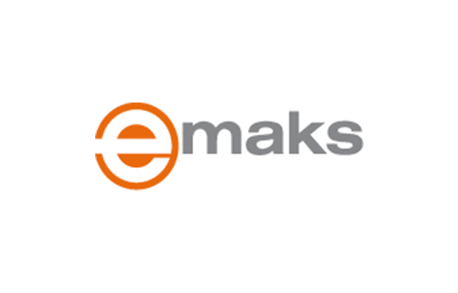 Integration with wholesale emaks