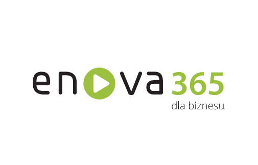 Integration with systemem ERP Enova365