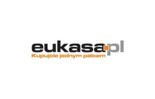 Integration with wholesale Eukasa