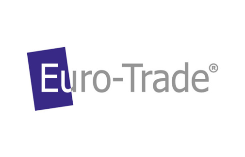 Integration with wholesale Euro-Trade