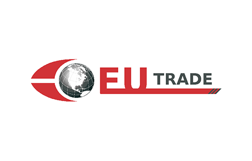 Integration with wholesale Eu-trade