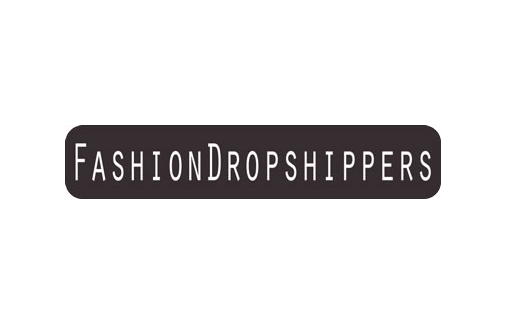 Integration with wholesale dropshipping Fashiondropshippers
