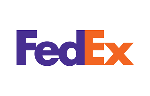 Integration with courier FedEx
