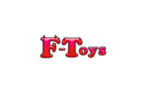 Integration with wholesale Dropshipping F-Toys