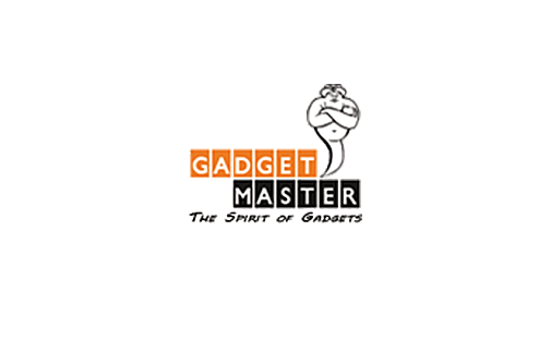 Integration with wholesale Gadget-Master