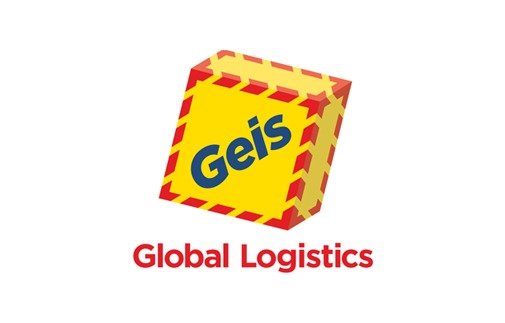 Integration with courier Geis