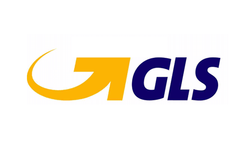 Integration with courier GLS