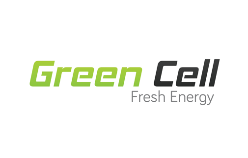 Integration with wholesale Green Cell