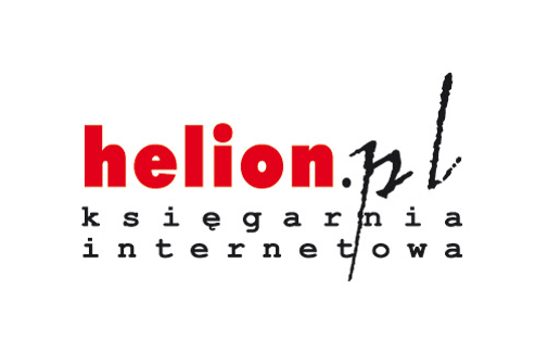 Integration with wholesale Helion