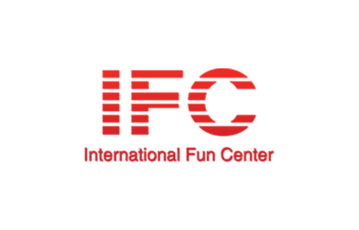 Integration with wholesale IFC