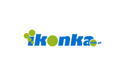 Integration with wholesale dropshipping Ikonka.com.pl
