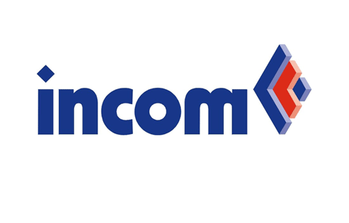 Integration with wholesale Incom