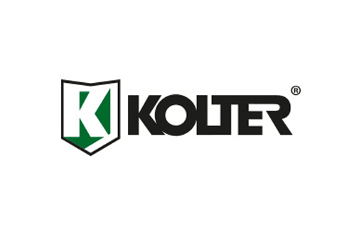 Integration with wholesale Kolter