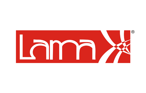 Integration with wholesale Lama Plus