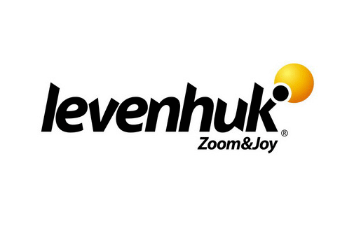 Integration with wholesale Levenhuk