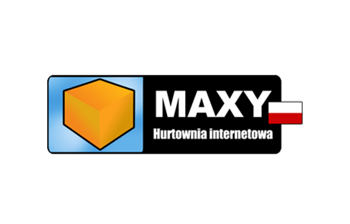Integration with wholesale MAXY