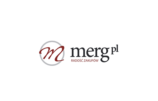 Integration with wholesale Merg