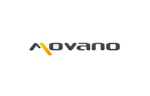 Integration with wholesale Movano