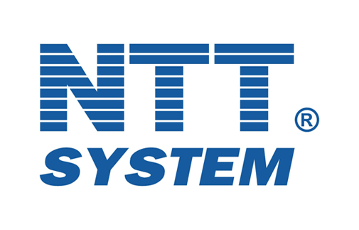 Integration with wholesale NTT System