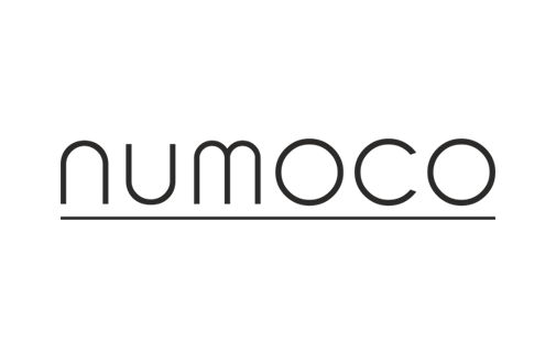 Integration with wholesale dropshipping Numoco