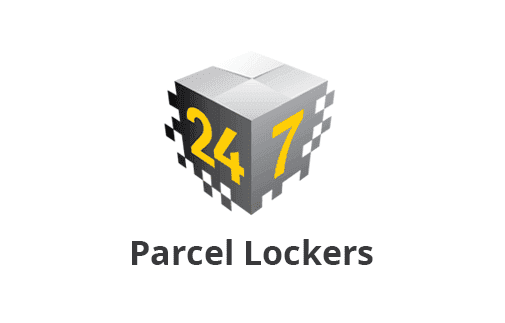 Integration with Parcel Lockers InPost