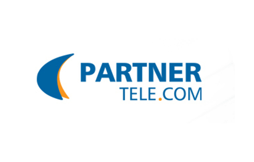 Integration with wholesale Partner Tele