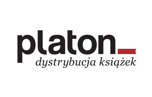 Integration with wholesale Platon