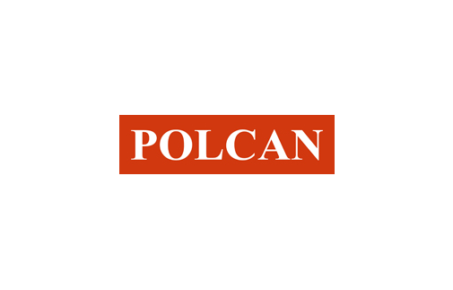 Integration with wholesale Polcan