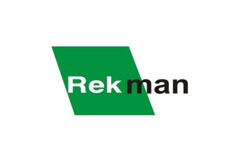 Integration with wholesale Rekman