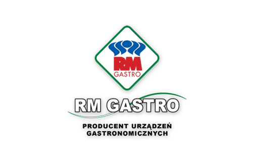 Integration with wholesale RM Gastro