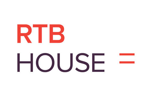 Integration with RTB House