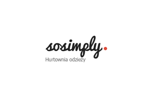 Integration with wholesale Sosimply