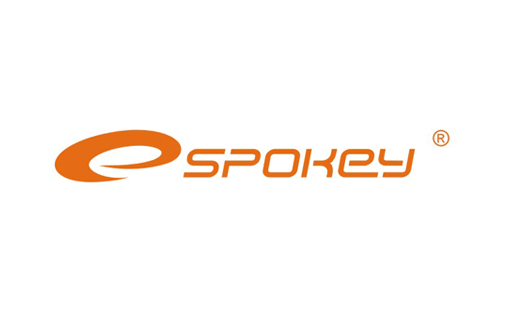 Integration with wholesale Spokey