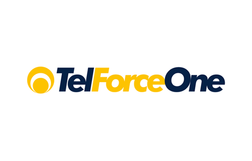Integration with wholesale TelForceOne