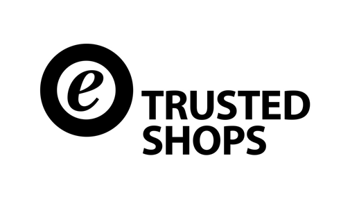 Integration with Trusted Shops - Trustbadge