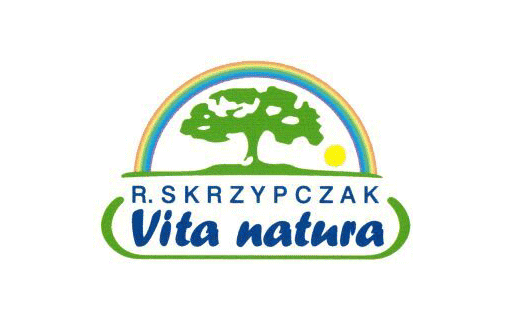 Integration with wholesale Vita Natura